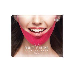 avajar-perfect-v-lifting-mask