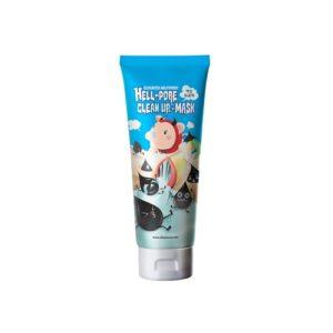 elizavecca-milky-piggy-hell-pore-clean-up-mask